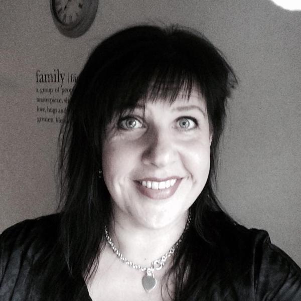 Kirsi Naumanen
